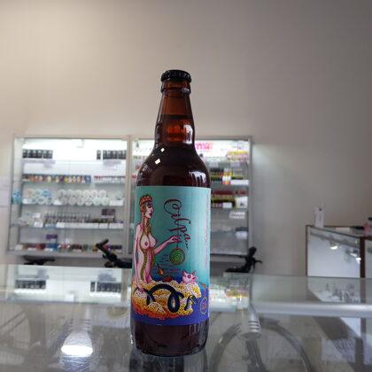 Craft beer Malduguns Cilpa